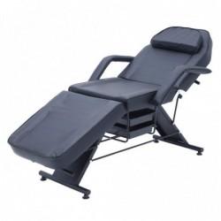 Homgrace Adjustable Barber...