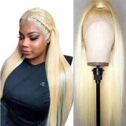 LUMIERE Hair Straight 613...