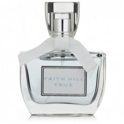 Faith Hill True...