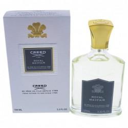 Creed Royal Mayfair By...