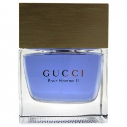 Gucci Pour Homme ll by...