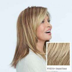 Raquel Welch Wig Hairpiece,...