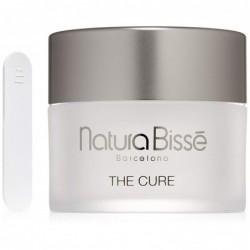 Natura Bisse The Cure...