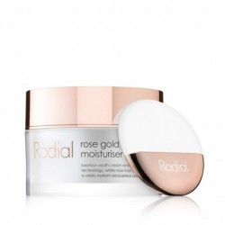 Rodial Rose Gold...