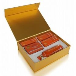 Makari Extreme Carrot &...