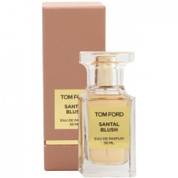 Tom Ford Santal Blush Eau...