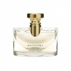 Bvlgari pour femme Perfume...