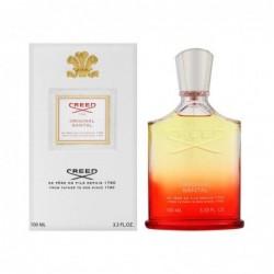 Creed Creed Original Santal...