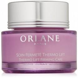 ORLANE PARIS Thermo Lift...