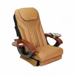 Shiatsulogic Pedicure Chair...