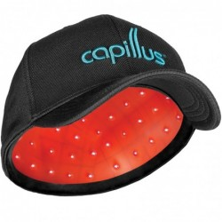 CapillusUltra - Tapa para...