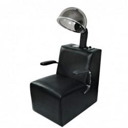 Venus Plus Hair Dryer &...