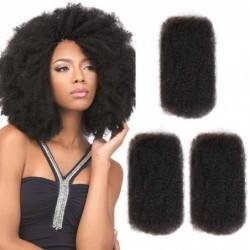 Style Icon 3 Bundles Afro...