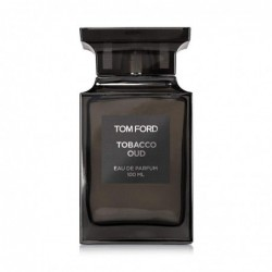Tom Ford - Eau de Parfum en...