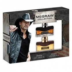 Tim McGraw for Men...