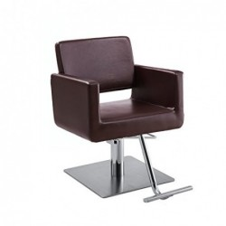 Standish Salon Goods Draper...