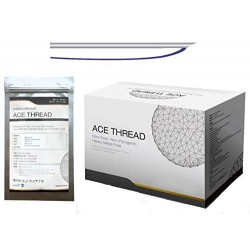 ACE PDO thread lift KOREA...