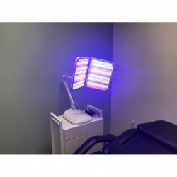 Pro newest 2020 LED Light...