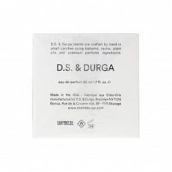 D.S & Durga Debaser Eau de...