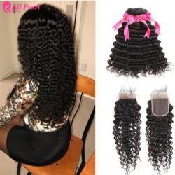 Alipearl Hair 3 Bundles...
