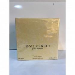 Bvlgari (bulgari) By...