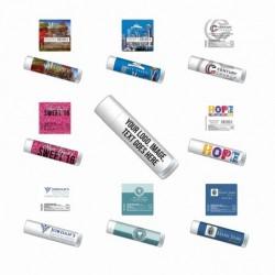 Personalized Lip Balm—Bulk...