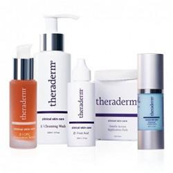 Theraderm Anti-Aging Skin...