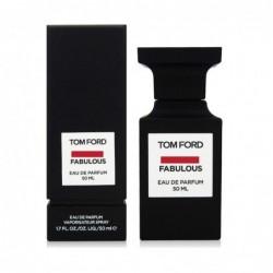 Tom Ford Fabulous Eau De...