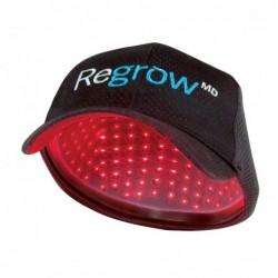 RegrowMD Laser Cap 272 (FDA...