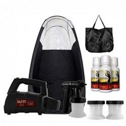 Maxi-Mist Lite Plus, kit de...