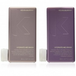 Kevin.Murphy Hydrate me...