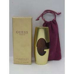 Guess Oro Perfume para...