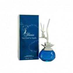 Feerie Eau De Parfum Spray...