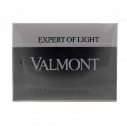 Valmont Expert of Light...