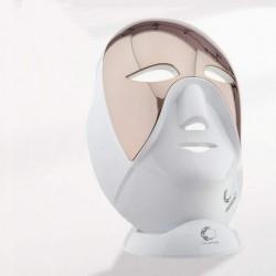 Cellreturn LED Mask Premium...