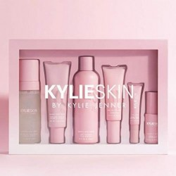 Kylie Skin Care Set!...