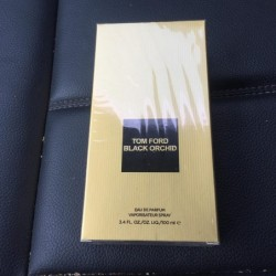 Tom Ford Black Orchid 3.4...