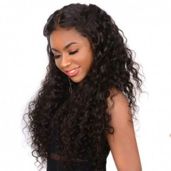 Dolago Hair 13x6 Lace Front...