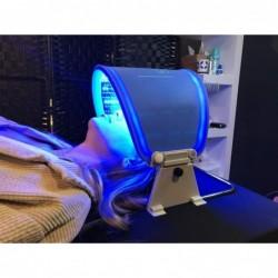 Hydraskincare 7 Color LED...