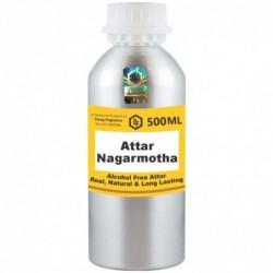 Parag Fragancias Nagarmotha...