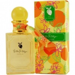 Lilly Pulitzer Squeeze By...
