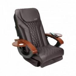 shiatsulogic Pedicura silla...