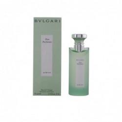 Bvlgari Eau Parfume Green...