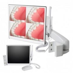 Pevor WIFI Endoscope Camera...