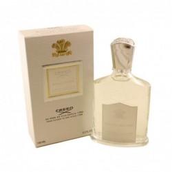 Creed Royal Water Eau De...