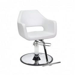 Salon Styling Chair...