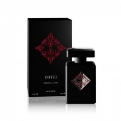 Initio Parfums Prives...
