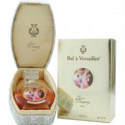Bal a Versailles por Jean...