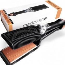 Maxius Maxiglide XP Hair...