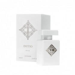 Initio Rehab Eau de Parfum,...
